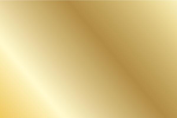 Konnect Gold Illimité