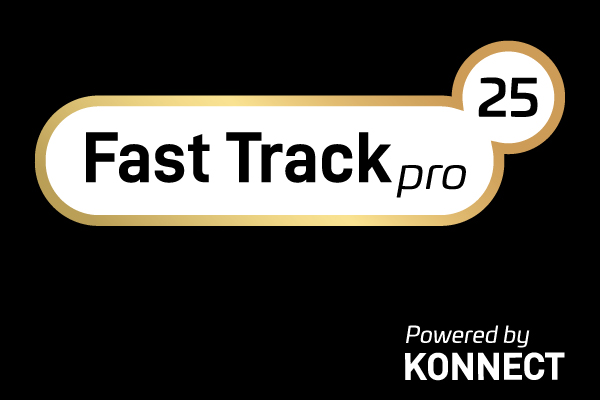Fast Track Pro 25